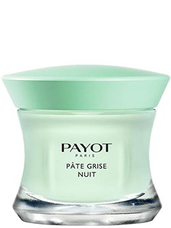 pate-grise-nuit