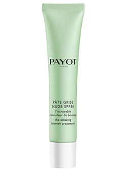 pate-grise-nude spf30_2
