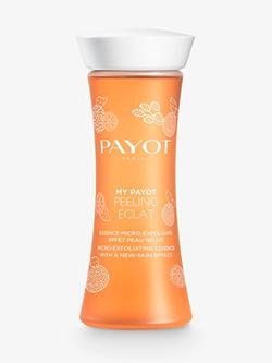 Payot_my-peeling-eclat-hoitoneste