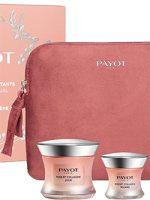PAYOT Roselift-Collagene-lahjapkk 2020