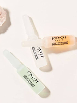 Payot My Period la cure  250x333px