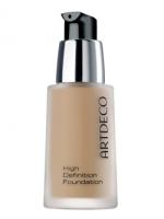Artdeco High-Definition-Foundation