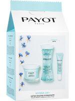 Payot Hydra24 trio Box